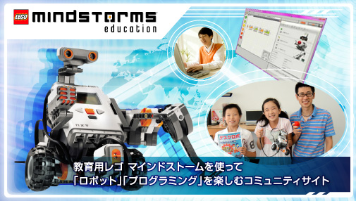 """Robojoy Club"" supports your learning on robotics."